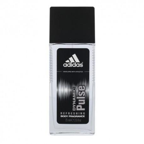 Adidas Dynamic Pulse deodorant s rozprašovačem 75ml