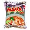 Instantní nudlová polévka s krevetovou příchutí - MAMA 60g