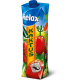 Relax džus Exotica Kaktus+jablko+limetka 1litr