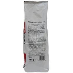 Chocoplus Delicate 24310 ag foods 1x750g