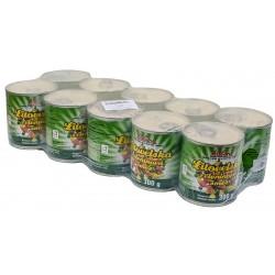 Litovelská zeleninová směs - Alibona 10x300g