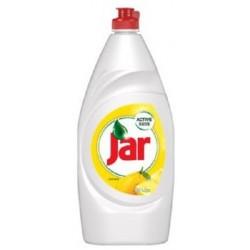 Jar Lemon Active Suds 1x650ml