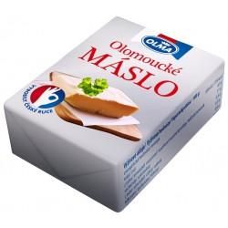 Máslo Olma 82% 1x250g