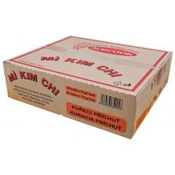Instantní kuřecí polévka - MÍ KIM CHI 30x75 g