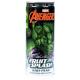 Osvěžující nápoj Cherry-cola captain America Avengers 1x0,25l