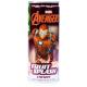 Osvěžující nápoj cherry Iron Man Avengers 1x0,25l