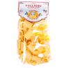 Těstoviny Paccheri Al Bronzo - Cara Nonna 500g