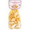 Těstoviny Conchiglioni Al Bronzo - Cara Nonna 500g