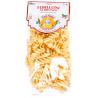 Těstoviny Fusilloni Al Bronzo - Cara Nonna 500g