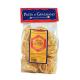 Těstoviny Nidi Fettuccine - Pastai Gragnanesi 1x500g