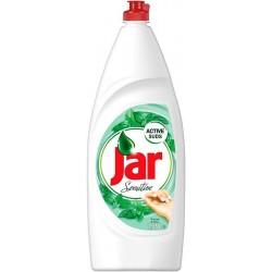 Jar Sensitive active suds 1,35l