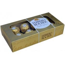 Ferrero Rocher 100g - T8 kuliček