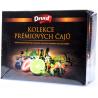 Kolekce prémiových čajů - Druid 1x89g
