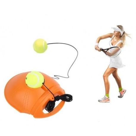 Tenisový trenažer