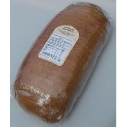 Chléb kmínový krájený pekárna Malena 1x900g
