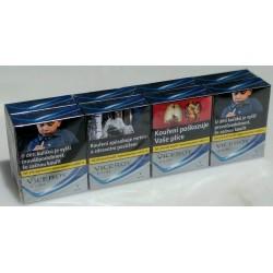 Viceroy S - L Blue V172 8x40 cigaret