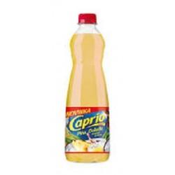 Sirup Piňa Colada - Caprio 700 ml