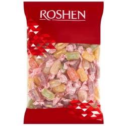 Ovocné Jelly želé bonbóny Bim Bom Roshen 1x1kg