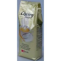 Chutný kávovinový nápoj s mléčnou složkou a čekankou Chicory Dream Mild 1x1000g