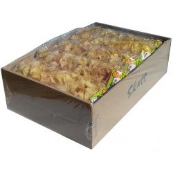 Smažené brambůrky slané - Skatt 10x200 g+10g