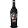 Trojka Devil vodka 33% 1x700ml