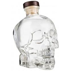 Vodka Crystal Head 40% 1x0,7l