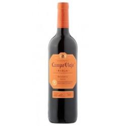Campo Viejo Rioja Reserva 2014 13,5% 750ml