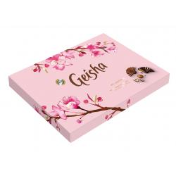 Geisha bonboniéra - Fazer