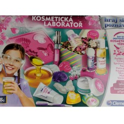 Kosmetická laboratoř 1x1ks