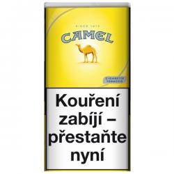 Cigaretový tabák dóza Camel 110g