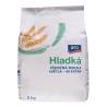 Pšeničná mouka hladká světlá ARO 1x5kg