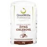 Mouka hladká žitná chlebová GoodMills Professional 5 kg