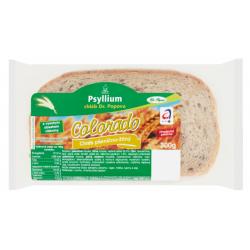 Chléb pšenično - žitný - Colorado 300g
