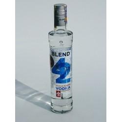 Vodka 42 Blend 42% 1l