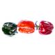 Bohemia delikátní paprika maxi balení 230g