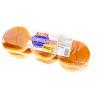 Penam Hamburger classic žemle 300g