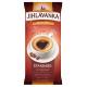 Pražená mletá káva - standard original - Jihlavanka 1000g