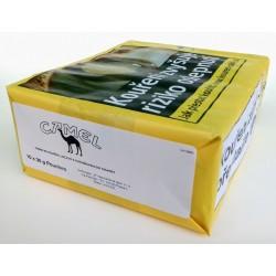 Cigaretový tabák uzavíratelný sáček Camel 10x30g