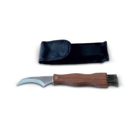 Houbařský nůž