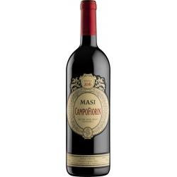 Italské červené víno suché Masi Campofiorin sklizeň 2016 1x750ml