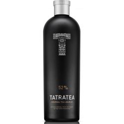 Tatranský čaj Tatratea 52% 0,7l