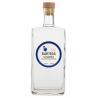 Slivovice vyzrálý švestkový destilát Bartida 47% 0,7l
