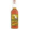 Elixir de Banana Kakadu rum 30% 700 ml