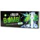 Cigaretové dutinky s kapslí mentholu Fresh Bomb ! Duo 100 ks