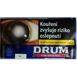 Cigaretový tabák Drum The Original 40 g