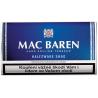 Cigaretový tabák halfzware shag Mac Baren 30g