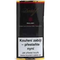 Dýmkový tabák Malawi Davidoff 50g
