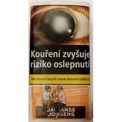 Cigaretový tabák Javaanse Jongens Classic 30g