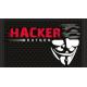 Kartonové balení cigarety s filtrem Hacker Nextgen Blue kolek Z 103 Kč 10x20ks