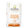 Mouka hladká pšeničná chlebová T1000 GoodMills Professional 5 kg